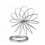 Супер забавна спирала Magic Ring