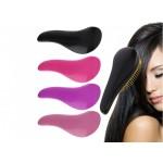Технологична четка за коса Tangle Tamer