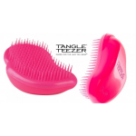Четка за коса Tangle Teezer- релаксира скалпа и стимулира растежа на косата