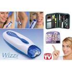 Комплект за добър външен вид – Wizzit