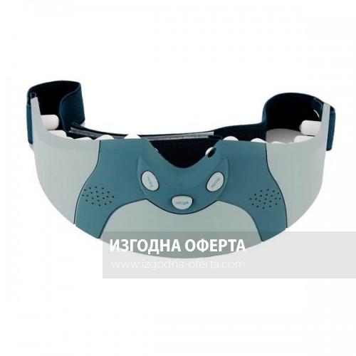 Очила за акупунктурен масаж