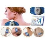Универсален уред за бързо премахване на болката IT Acupuncdur ( Stop Pain )