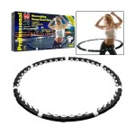 Масажиращ обръч Massaging Hoop Exerciser