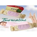 Турмалинова възглавница с 36 билки за пълноценен сън