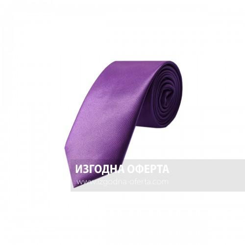 Вратовръзка - дълга - модел 29