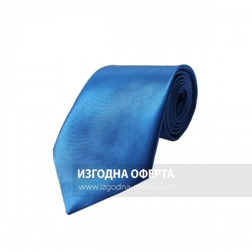 Вратовръзка - дълга - модел 31