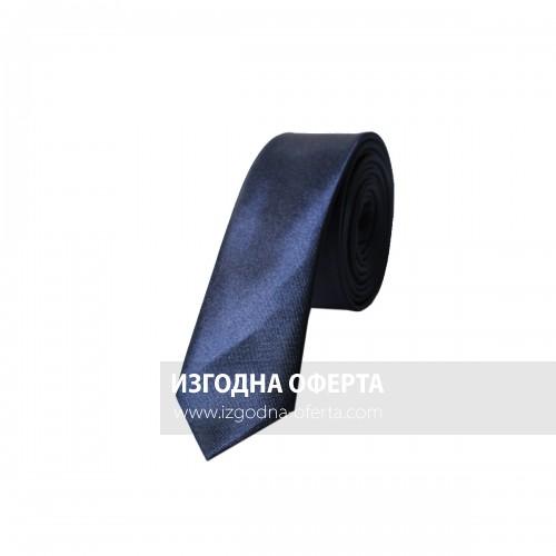 Вратовръзка - дълга - модел 32