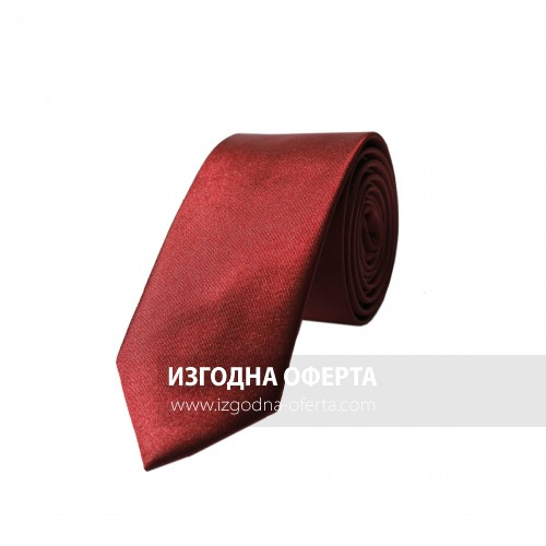 Вратовръзка - дълга - модел 34