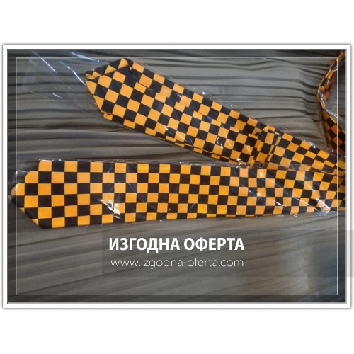Вратовръзка - дълга - модел 6