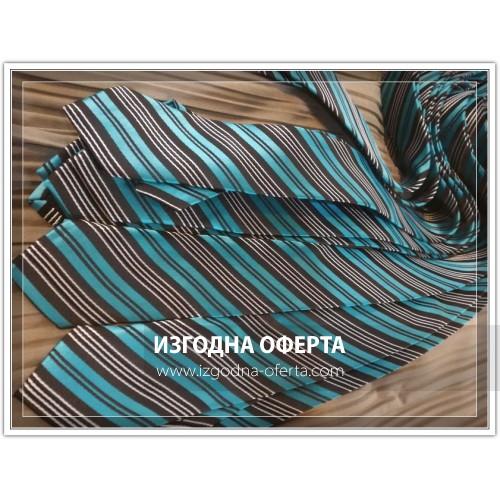 Вратовръзка - дълга - модел 8