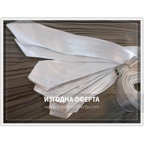 Вратовръзка - дълга - модел 11