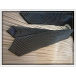 Вратовръзка - дълга - модел 14