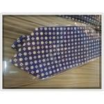 Вратовръзка - дълга - модел 20