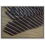 Вратовръзка - дълга - модел 23