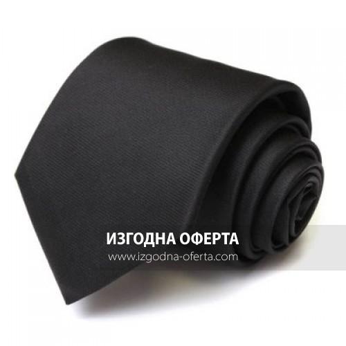 Вратовръзка - дълга - модел 40