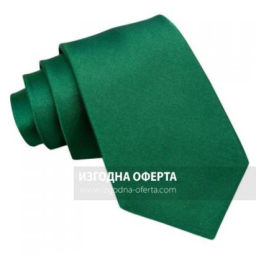 Вратовръзка - дълга - модел 42