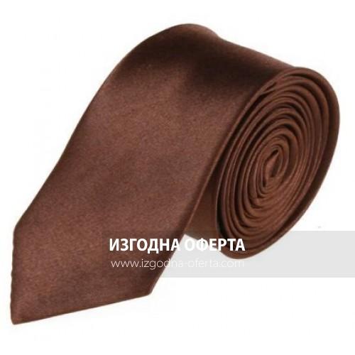 Вратовръзка - дълга - модел 43