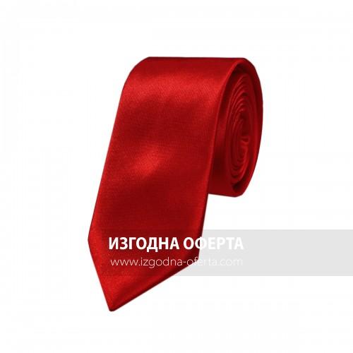 Вратовръзка - дълга - модел 45