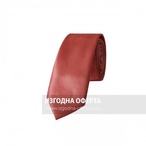 Вратовръзка - дълга - модел 48