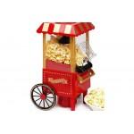 Електрическа машинка за пуканки Old Fashioned Popcorn